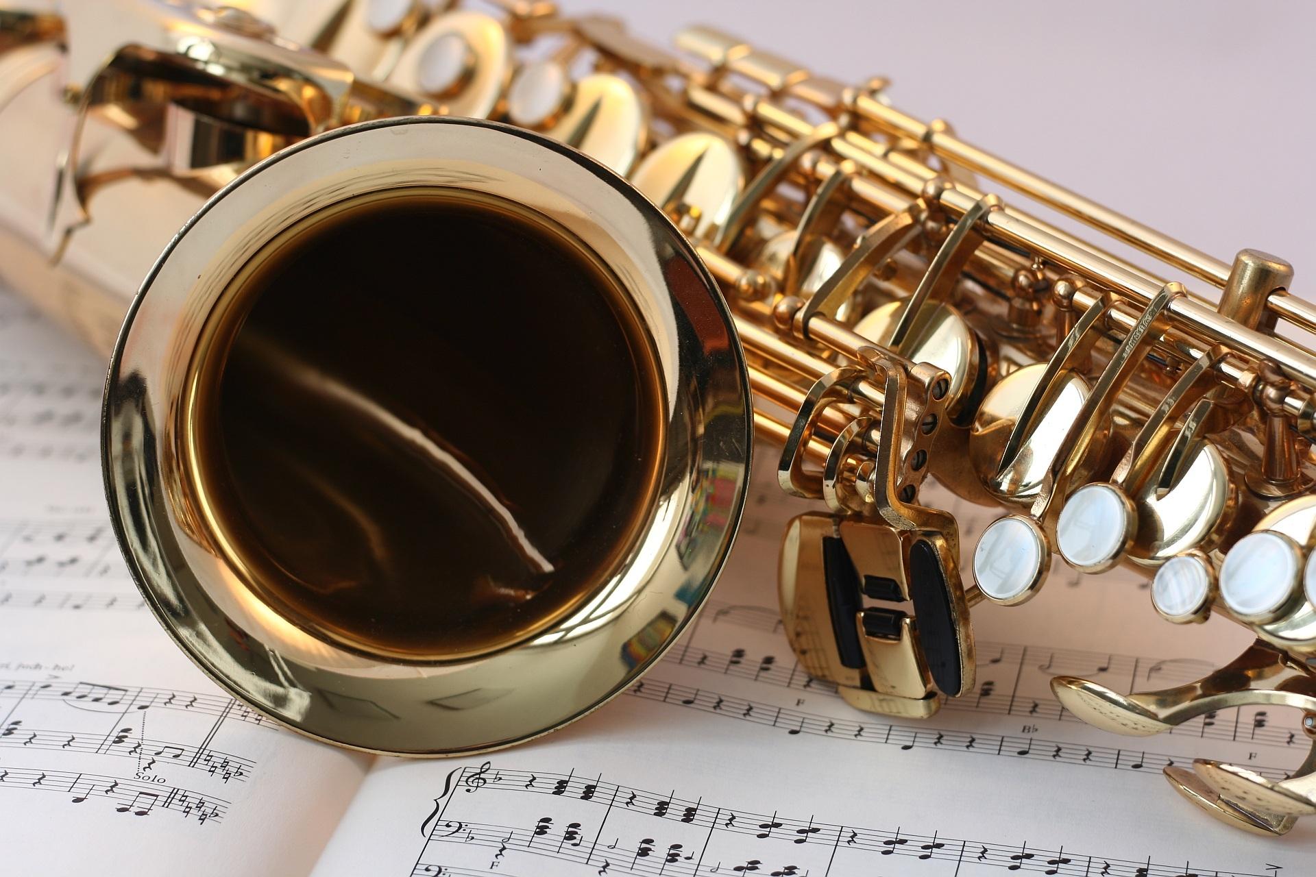Musiklehrer für Musiklehrer